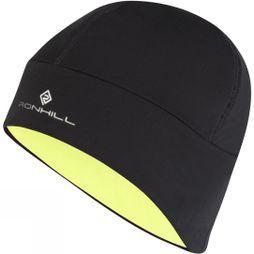 Running Hats   Caps  098f769016d