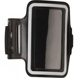 Ronhill MP3 Armband All Black