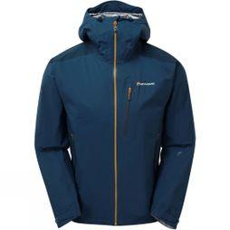 80593fe685fe3 Running Jackets & Gilets | Runners Need
