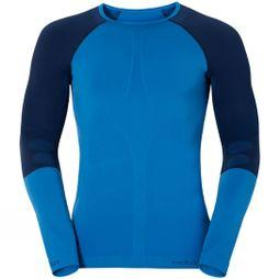 Men's Evolution Base Layer