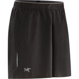 Mens Adan Shorts