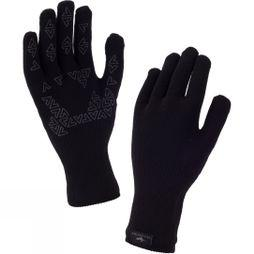 Mens Ultra Grip Gloves