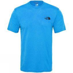 61b51305 Short Sleeve Running Tops, Running Tshirts | Runners Need