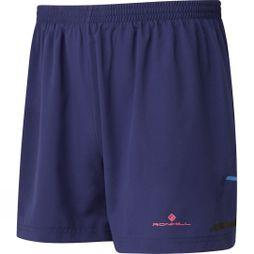 fd92d243a87e8 Running Shorts, Trail Shorts   Runners Need