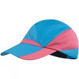 Women's Windlite Cap