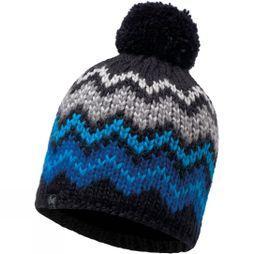 Running Hats   Caps  731311a4875c
