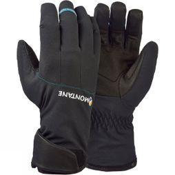 asics running gloves men