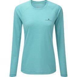 d102d8bc Long Sleeve Running Tops | Runners Need