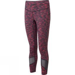 modern style hot product detailing Running Tights, Leggings & Capri Pants | Runners Need