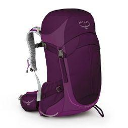 Women's Sirrus 26L Backpack