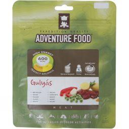 Adventure Food Goulash No Colour