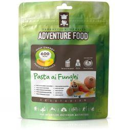Adventure Food Pasta Cheese with Mushroom No Colour