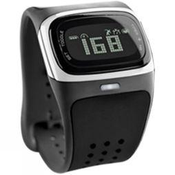 Mio Alpha Heart Rate Monitor White          /Black