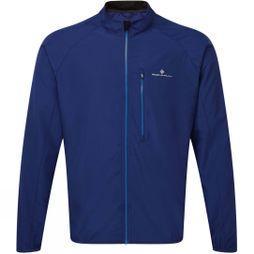 557c43cd58918 Men's Jackets + Gilets | Runners Need