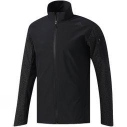 10abaffb4352 Men s Jackets + Gilets