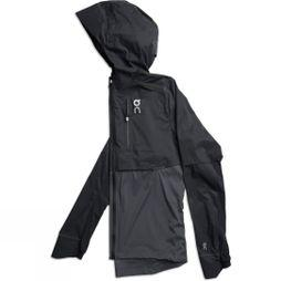 Mens Weather Jacket