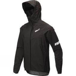 Mens Stormshell Full Zip Jacket
