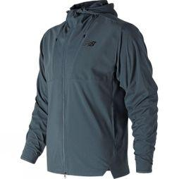 Mens Max Intensity Jacket