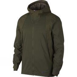 4fbf25b13511 Running Jackets   Gilets
