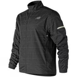 ba74b31469d17 Running Jackets & Gilets | Runners Need