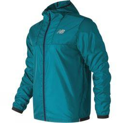 230fe33a9 Running Jackets & Gilets | Runners Need