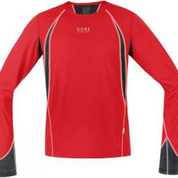 Men's Air 4.0 Shirt Long Sleeve