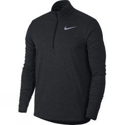 Mens Sphere Element Half Zip Top 2.0