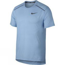 Nike Men's Rise 365 Top Physic Blue