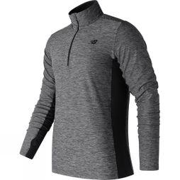 42a52b920 Long Sleeve Running Tops | Runners Need