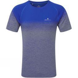 44a68baf328d Short Sleeve Running Tops