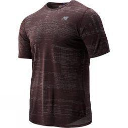 a080ac0c25f4c Short Sleeve Running Tops, Running Tshirts | Runners Need