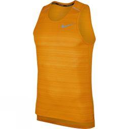 d717b8bfb47 Sleeveless Tops, Running Vests | Runners Need