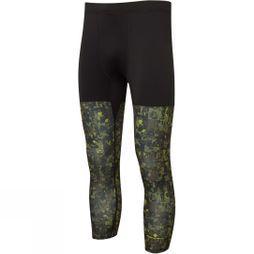 fea12f80c78ad0 Running Tights, Leggings & Capri Pants | Runners Need