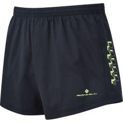 Mens Stride Cargo Racer Short