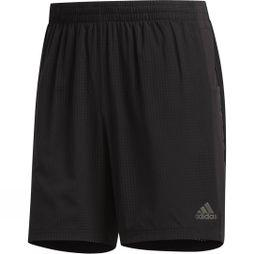 Supernova Short 5in