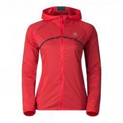 80593fe685fe3 Running Jackets & Gilets   Runners Need