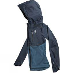 Womens Weather Jacket