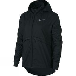 1226b8467c Running Jackets & Gilets | Runners Need