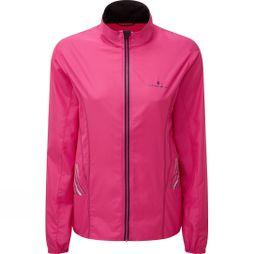 dc33266a60c4 Running Jackets   Gilets