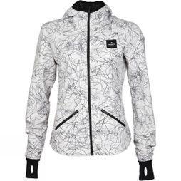 Saysky Women's Falcon Pace Jacket Light Falcon