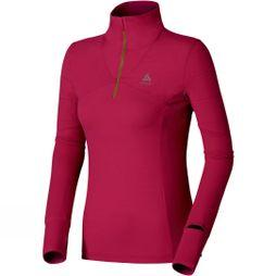 Women's Midlayer 1/2 Zip Vitapark
