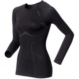 Women's Evolution Baselayer Light