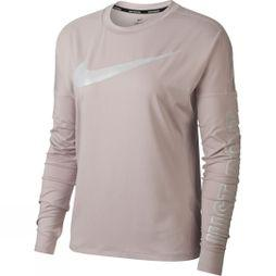Womens Dry Element Running Top