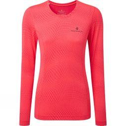 042ab4dd Long Sleeve Running Tops | Runners Need