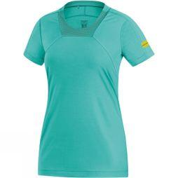 Women's Air Lady Shirt
