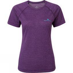 2167dac15ac12 Short Sleeve Running Tops, Running Tshirts | Runners Need