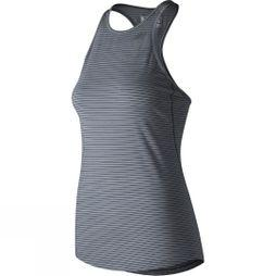 Womens Seasonless Tank