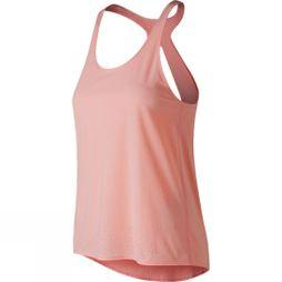 Womens Captivate Tank