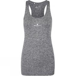 Womens Momentum Body Tank