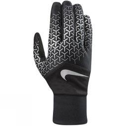Women's Printed Dri-Fit Tempo360 Run Gloves